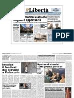Libertà Sicilia del 09-05-15.pdf