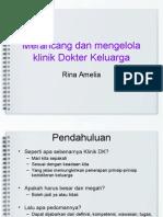K45_IKK_Managing a Medical Practice Ppt