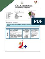 SESION DE APRENDISSSSS.pdf