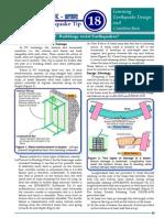 EQTip18.pdf