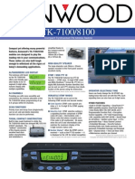 tk7100_8100.pdf