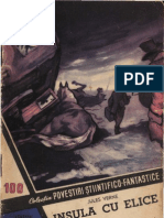 100 Jules Verne - Insula cu elice (1)