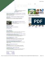 Cane - Cerca Con Google