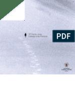 2013 Catalogo