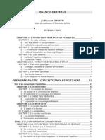 Cours de Finances_publiques