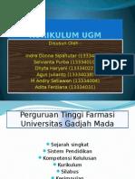 UGM PPT.pptx