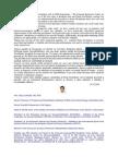 Recomandare Prof.dr. Gelu Onose_Sp. Clinic Bagdasar Arseni_Deep Oscillation