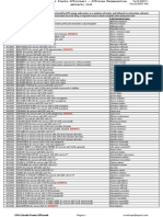 Catalog Epo 2013