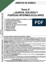 Tema 10 - imprimir.pdf
