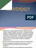 MINERALI.ppt