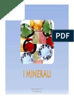 MINERALI(1).pdf