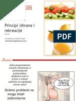 Minerali, Vitamini.pdf