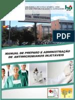 MANUAL DE PREPARO E ADMINISTRAÇÃO DE ANTIMICROBIANOS INJETÁVEIS.pdf