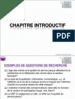 CHAPITRE INTRO ETUDE DE MARCHE.pdf