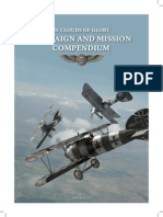 ICOG Campaign and Missions 1