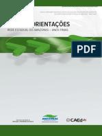 27-De-marco-2-Guia de Orientacao Amazonas Anos Finais0103 Seduc(1)