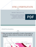 FECUNDATIE si FERTILITATE.pptx