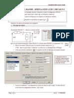 Filtre_passe_bande_Orcad92.pdf