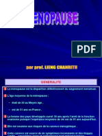MENOPAUSE.ppt