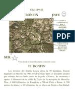 Bonfin 119-01
