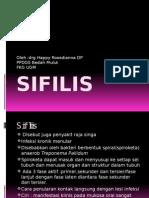 Sifilis.ppt.h