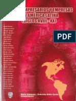 2005 Empresarios y Empresas en America Latina-libre-libre
