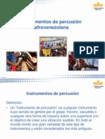 instrumentos_de_percursion afrovenezolana.pdf