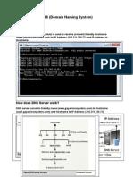 DNS.doc