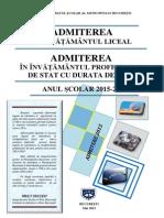 2015_Brosura_Admitere