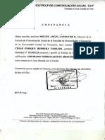 TESIS afro.pdf