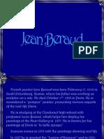 Jean Beraud En