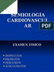 Semio Cardiovascular 2012q