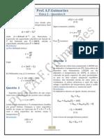 Física 2-08.pdf