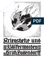 Ludendorff, Erich - Kriegshetze und Voelkermorden in den letzten 150 Jahren; Ludendorffs Volkswarte Verlag, 1931,.pdf