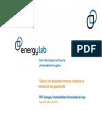 Pres__POP_EnergÝa_UVigo,_Juan_I__RodrÝguez_-2013-02-08-_GD.pdf