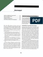 capter 7 konseling prakonsepsi.pdf