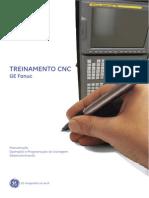 Apostila Treinamentotreinamento CNC Fanuc