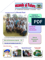 Perriodico escolar enero 2015.pdf