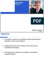 Oversight_Overview_for_BLOOR-v2-mwn.pdf