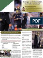 50-motivar.pdf