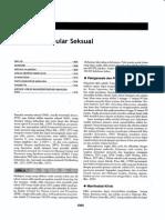 capter 59 penyakit menular seksual.pdf