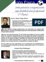 45-entren-practicos.pdf