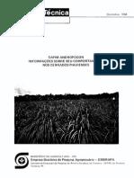 CIR60001.pdf