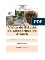 Visita de estudo ao geoparque de arouca.docx