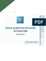 PPT Curs Scale Evaluare 2 Sept