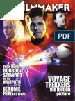 Arizona Filmmaker Magazine 2.1