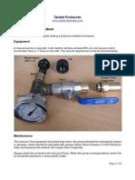 Vacuum Test Procedure.pdf