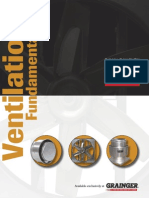 ventilationfundamentals.pdf
