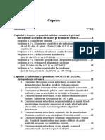 6021_fp_2792_infractiuni rutiere.pdf