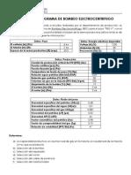 BOMBEO ELECTROCENTRIFUGO.pdf